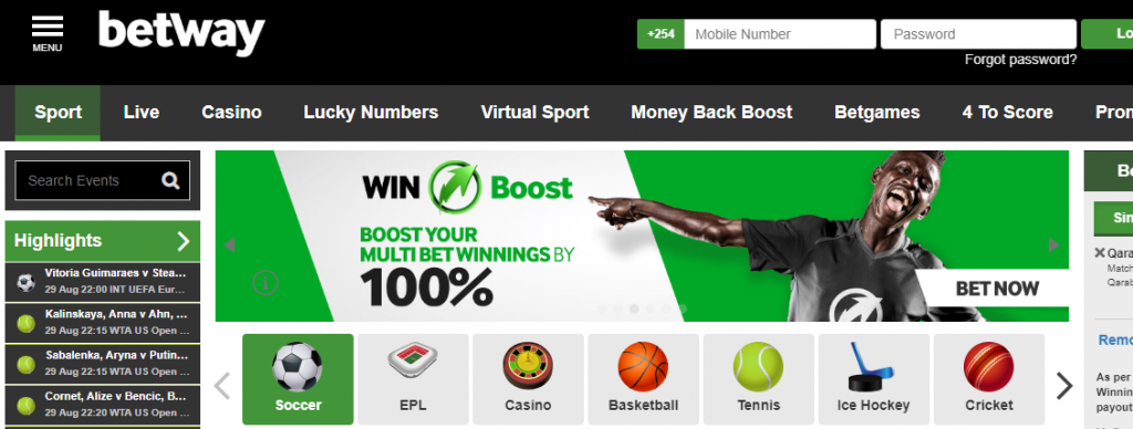 How to cancel on a bet 1xbet tz online sports betting