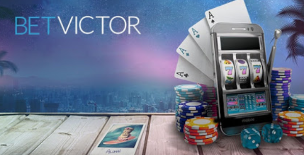 BetVictor for Mobile