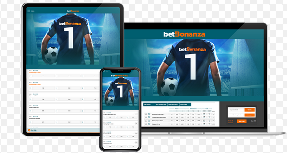 betBonanza variation of devices